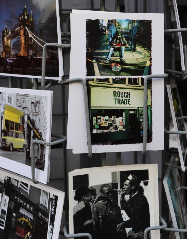 Rough Trade.jpg